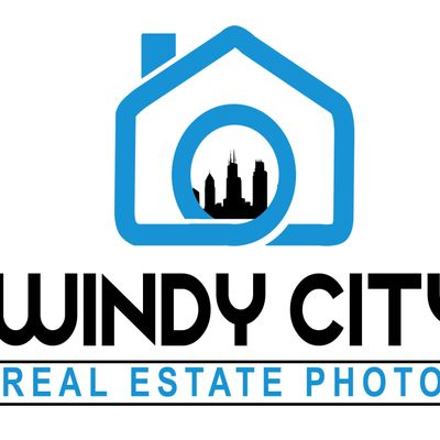 Avatar for Windy City Real Estate Photos