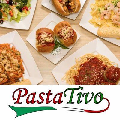 Avatar for PastaTivo Beachwood, OH Thumbtack