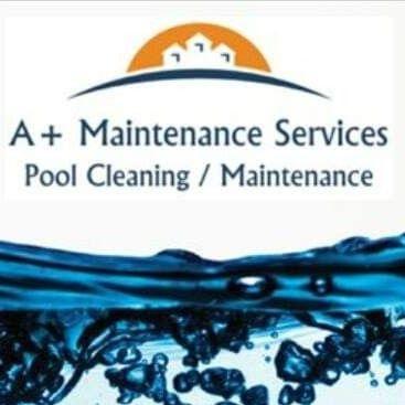 Avatar for A+ Maintenance Services Mandeville, LA Thumbtack