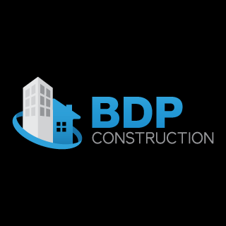 Avatar for BDP Construction, LLC Antioch, TN Thumbtack