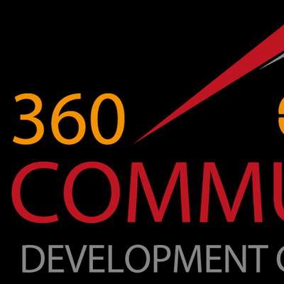 Avatar for 360 Community Development Corporation