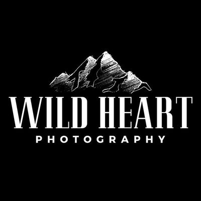 Avatar for Wild Heart Photography, LLC