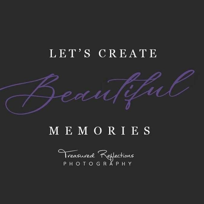 Treasured Reflections Photography