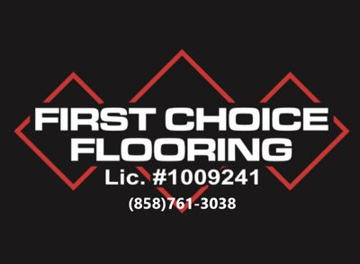 Avatar for 1st choice flooring