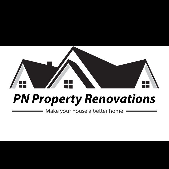 PN Property Renovations