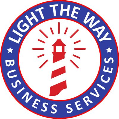 Avatar for Light The Way Business Services