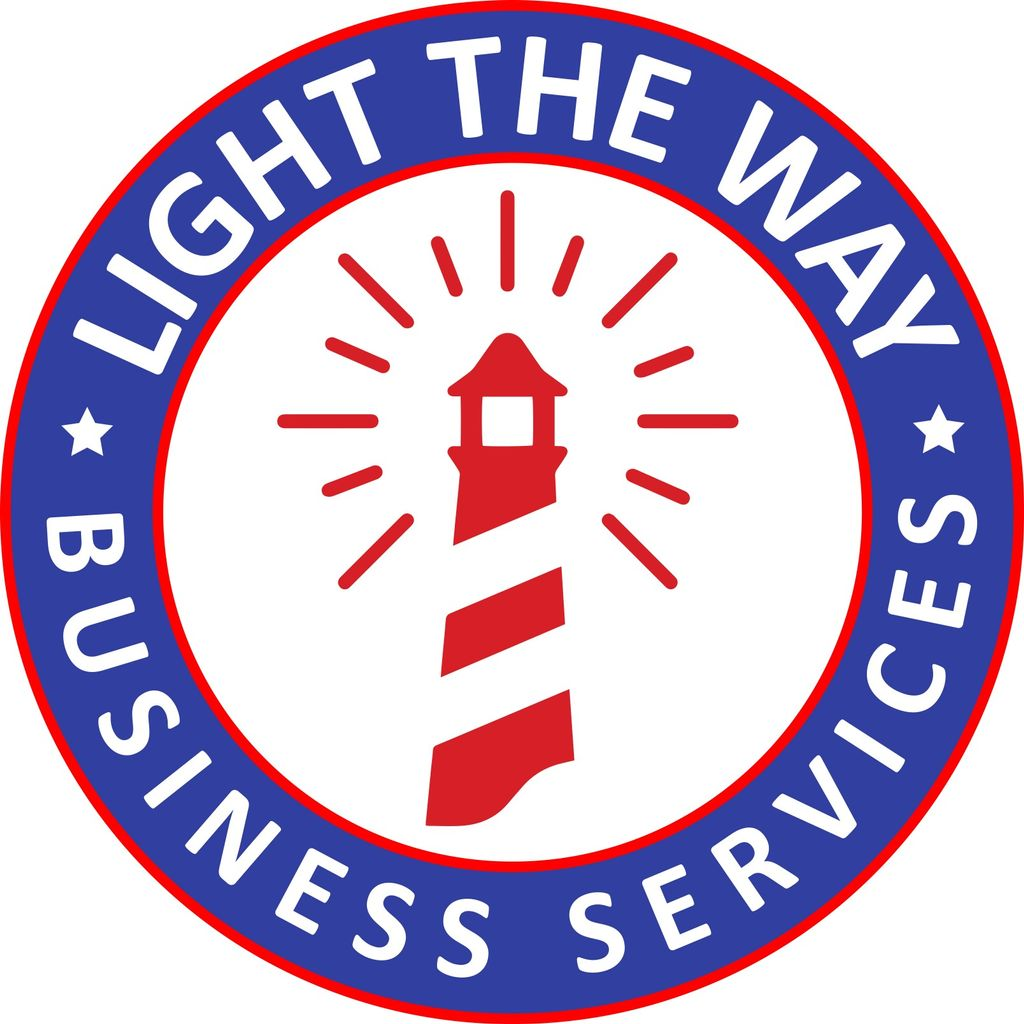 Light The Way Business Services