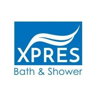 Avatar for Xpres Bath Minneapolis, MN Thumbtack