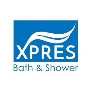 XPRES BATH & SHOWER LLC