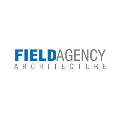 Avatar for FieldAgency Architecture Fort Lauderdale, FL Thumbtack