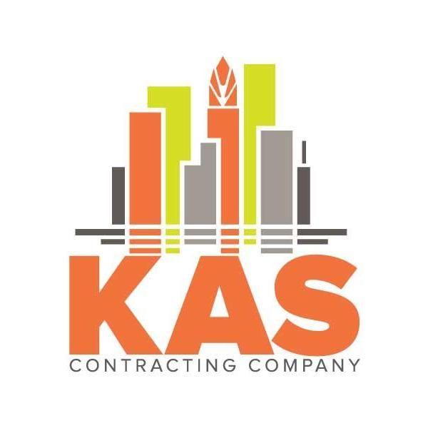 Kas Contracting Company