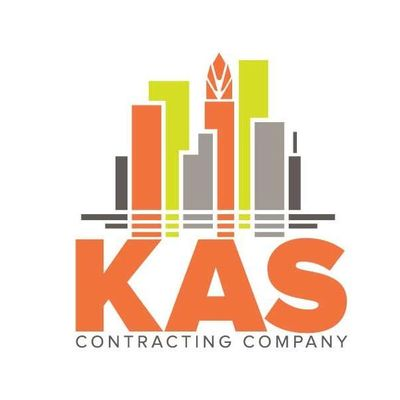 Avatar for Kas Contracting