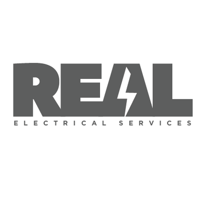 Avatar for Real Electrical Services Oakland, CA Thumbtack