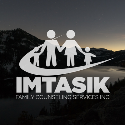 Avatar for Imtasik Family Counseling Services Inc. Riverside Riverside, CA Thumbtack