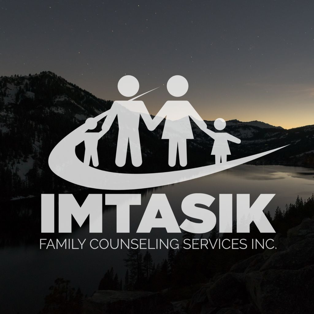 Imtasik Family Counseling Services Inc. Riverside