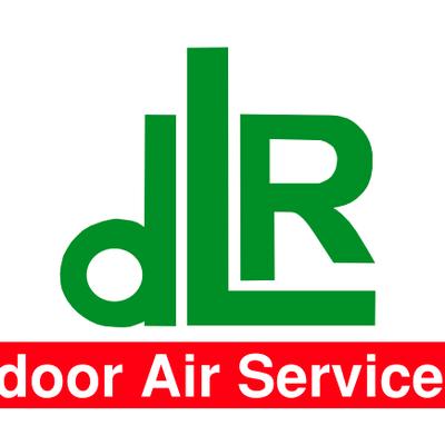 DLR Indoor Air Services. San Diego, CA Thumbtack