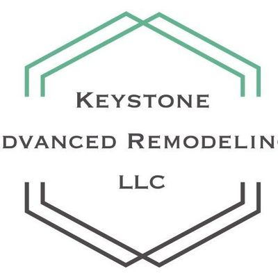 Avatar for Keystone Advanced Remodeling, LLC York, PA Thumbtack