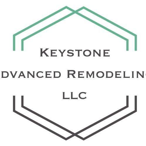 Keystone Advanced Remodeling, LLC