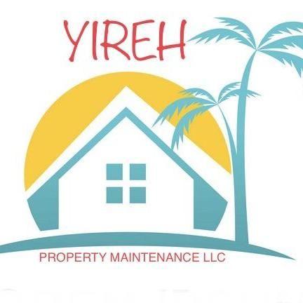 Yireh Property Maintenance LLC