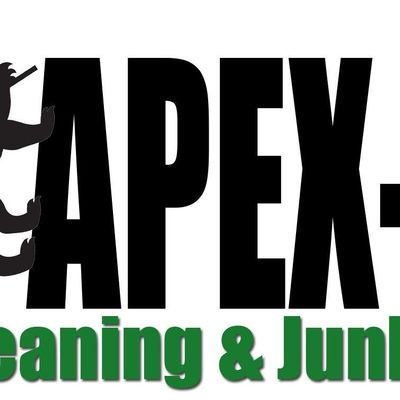 Avatar for APEX Professional Cleaning Services