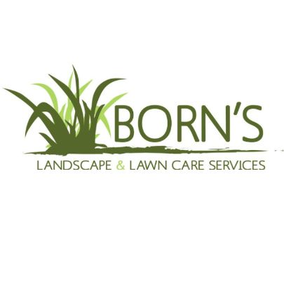 Born's Landscape & Lawn Care Services