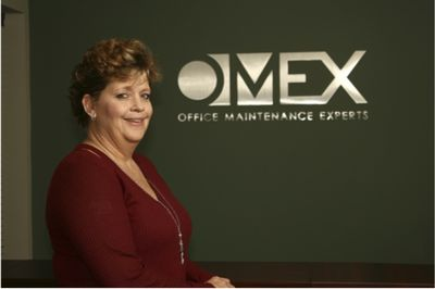 Avatar for Omex Office Maintenance Experts