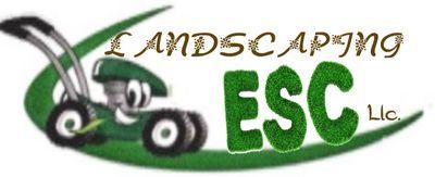 Avatar for ESC Landscaping llc. Norristown, PA Thumbtack
