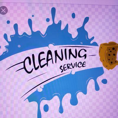 Avatar for Sarita's cleaning service Creedmoor, NC Thumbtack