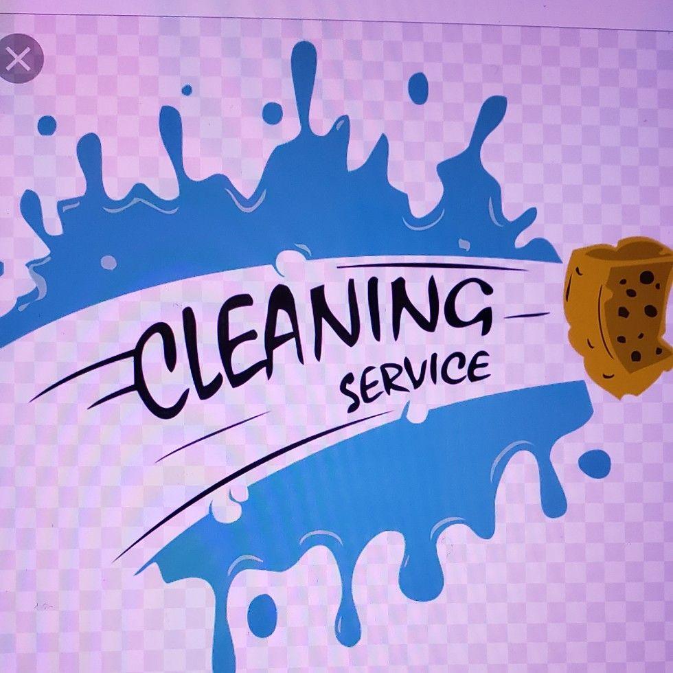 Sarita's cleaning service
