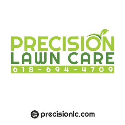 Avatar for Precision Lawn Care Carbondale, IL Thumbtack