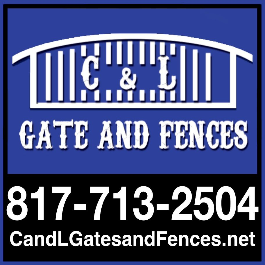 C & L Gates and Fences