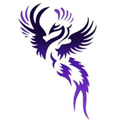 Avatar for Phoenix Rising Home Staging & Interior Design