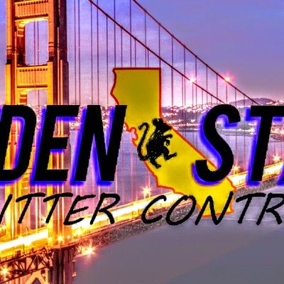 Avatar for Golden State Critter Control Concord, CA Thumbtack