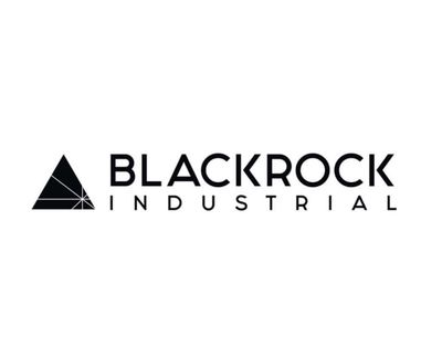 Avatar for Blackrock Industrial
