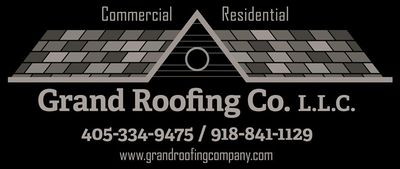 Avatar for Grand Roofing Company, LLC