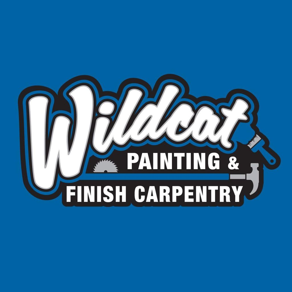 Wildcat Painting and Finish Carpentry