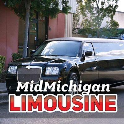 Avatar for Mid Michigan Limousine Midland, MI Thumbtack