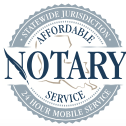 Avatar for Westbank Mobile Notary