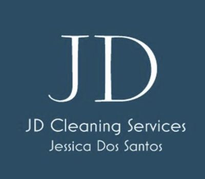 Avatar for JD Cleaning Services