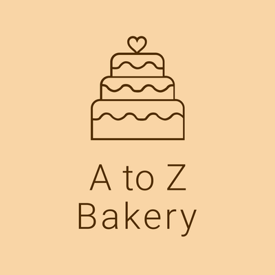 Avatar for A to Z Bakery Denver, CO Thumbtack