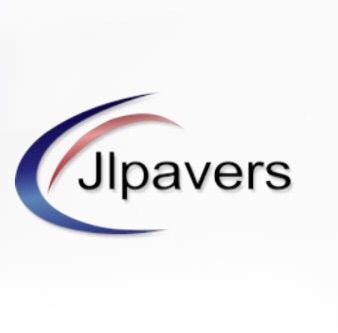 Avatar for Jlpavers Stamford, CT Thumbtack