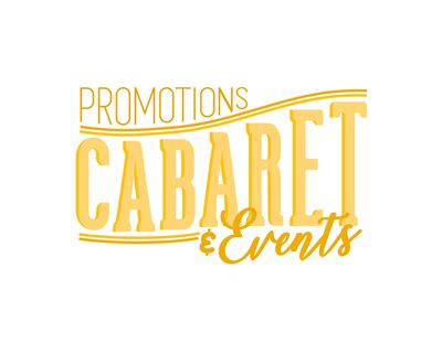Avatar for Cabaret Promotions & Events Saylorsburg, PA Thumbtack