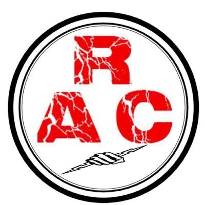 Avatar for ARC Lighting & Electric San Jose, CA Thumbtack