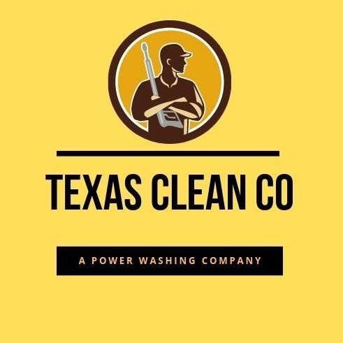 Texas Clean Co