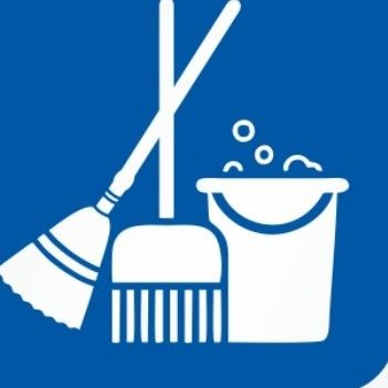 CleanSource Cleaning Services , LLC