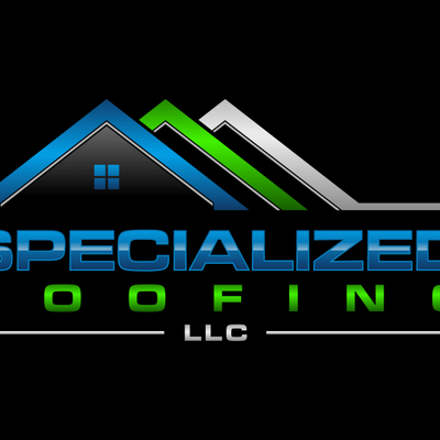 Avatar for Specialized Roofing LLC Owens Cross Roads, AL Thumbtack