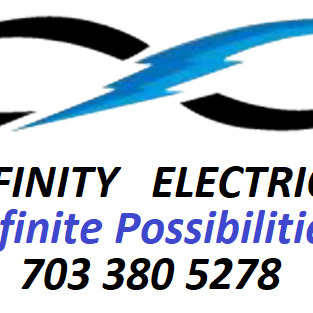 Avatar for Infinity Electrical LLC Leesburg, VA Thumbtack
