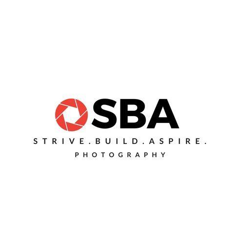 Strive Build Aspire - Photography