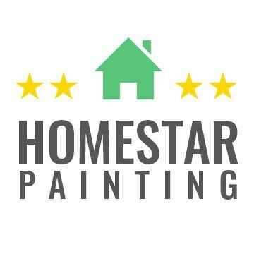 Avatar for Homestar Painting LLC Arvada, CO Thumbtack