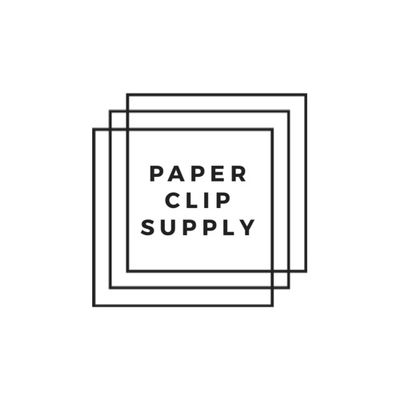 Avatar for Paper Clip Supply Cleaning